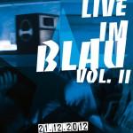 live_im_blauz_vol2_web
